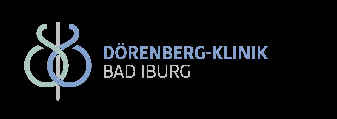 Arbeiten in der Dörenberg-Klinik Bad Iburg